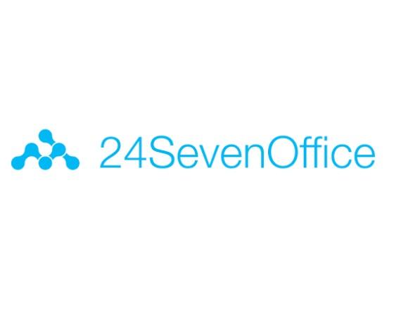 24sevenoffice automatisk bokföring