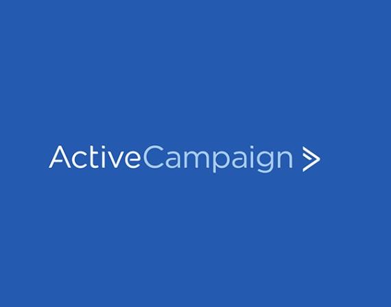 ActiveCapaign digital marknadsföring