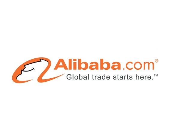 Alibaba företagskanaler