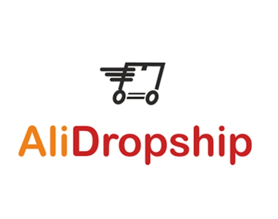 Alidropship dropshipping