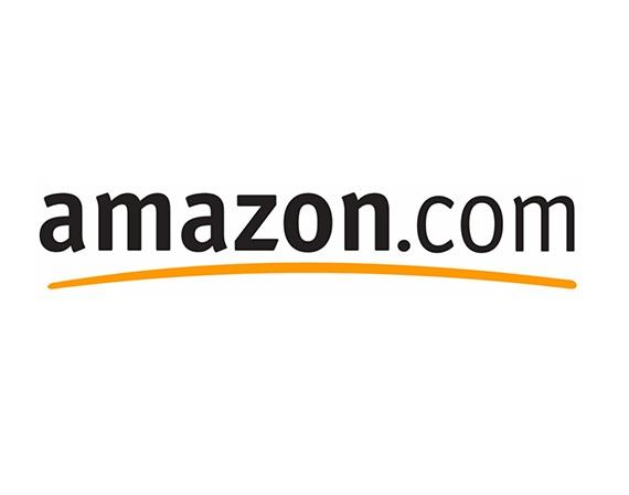 Amazon företagskanaler