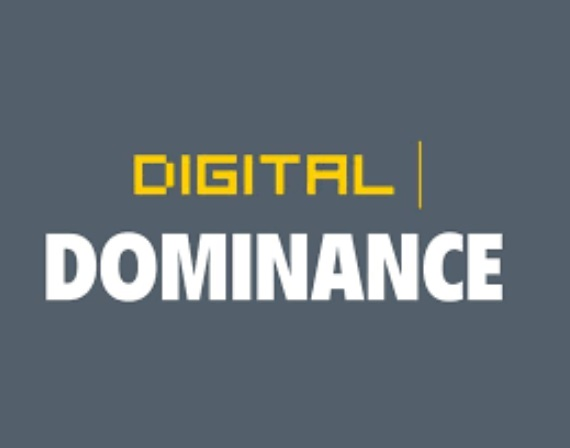 Digital Dominance SEO konsult