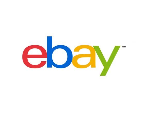 Ebay företagskanaler