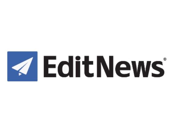 Editnews mailutskick