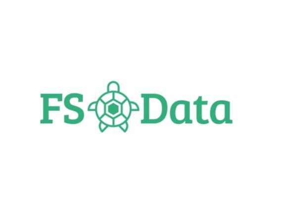 FSdata webbhotell