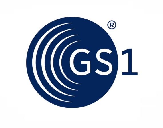 GS1 steckkoder