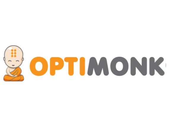 Optimonk popup