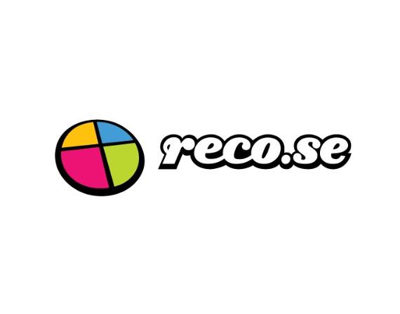 Reco betygsättning