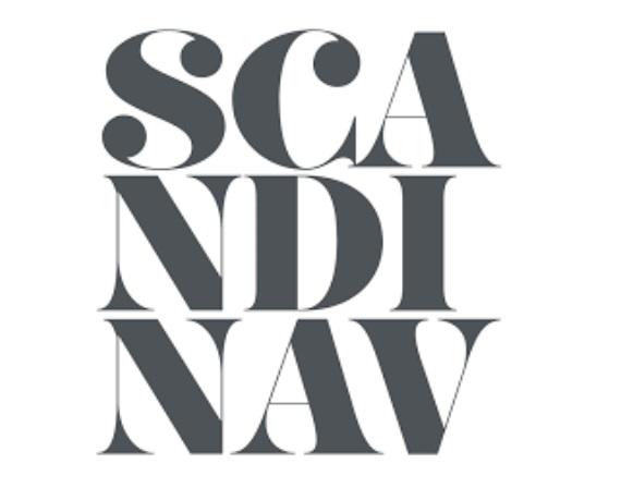 Scandinav bildbank