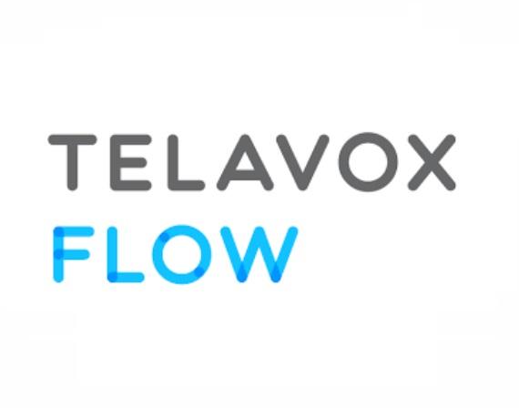 Telavox flow Företagsnummer