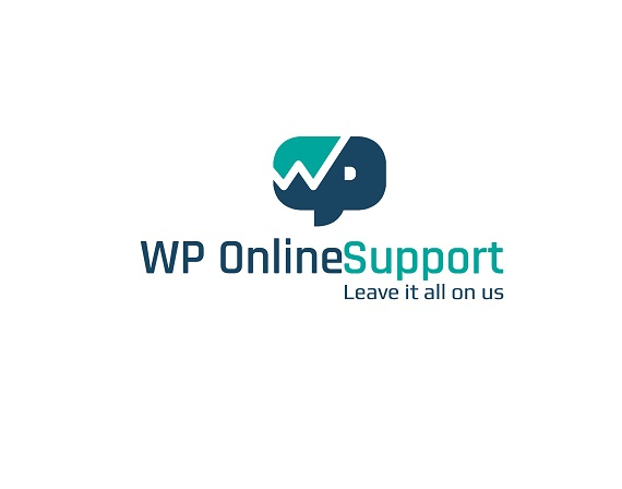 WP Online Support programmerare