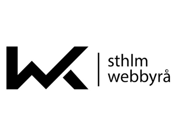 Webbyrankonsulterna programmerare