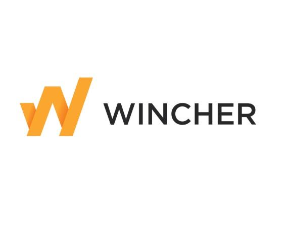 Wincher ranking verktyg