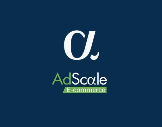 AdScale digital marknadsföring