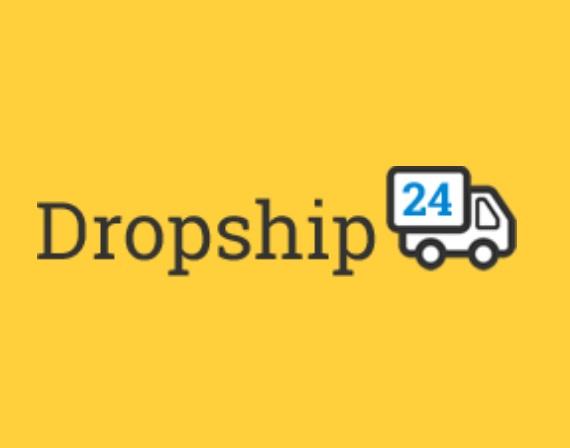 Dropship24 Dropshipping