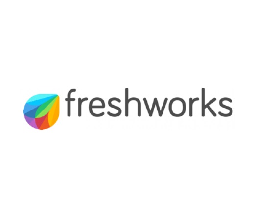 freshworks live chat