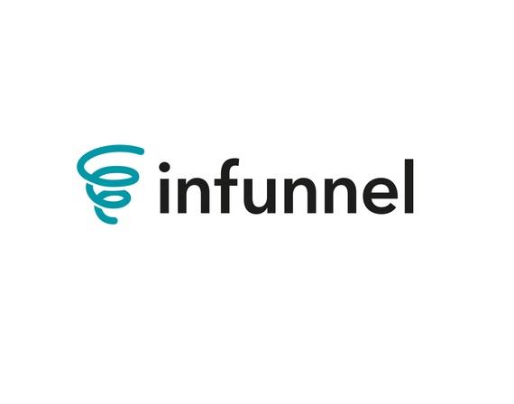 infunnel digital marknadsföring
