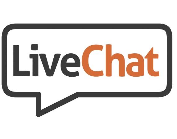 Livechatinc live chat