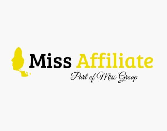 missaffiliate affiliate
