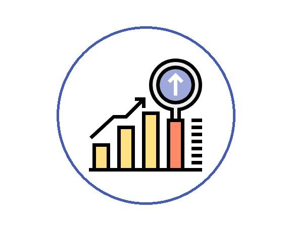 Ranking verktyg