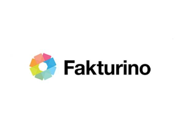 Fakturino företagslån