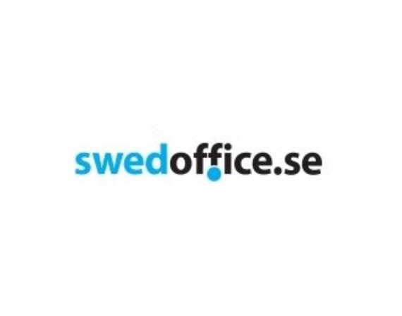Swedoffice kontorsmaterial