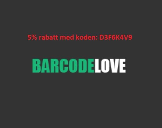 Barcodelove steckkoder1